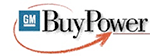 BuyPower_sm