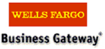 Wells_Business_Gateway_sm